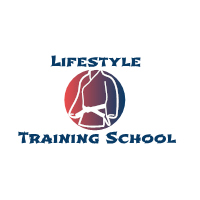 Lifestyletrainingschool.org